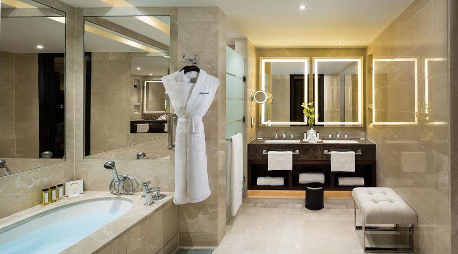 Kempinski Hotel Mall of the Emirates-15 of 43 photos