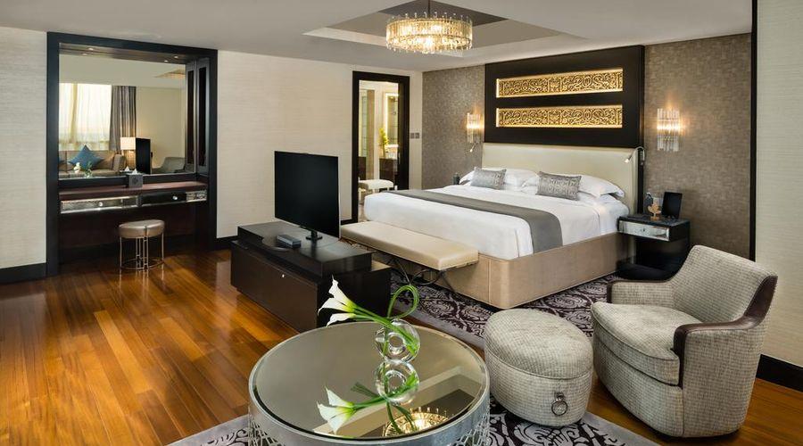 Kempinski Hotel Mall of the Emirates-17 of 43 photos