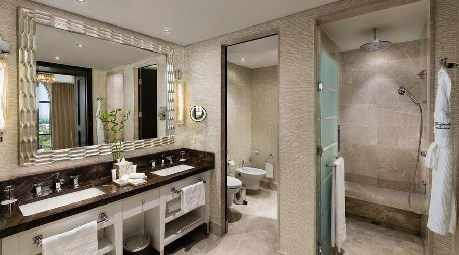 Kempinski Hotel Mall of the Emirates-20 of 43 photos