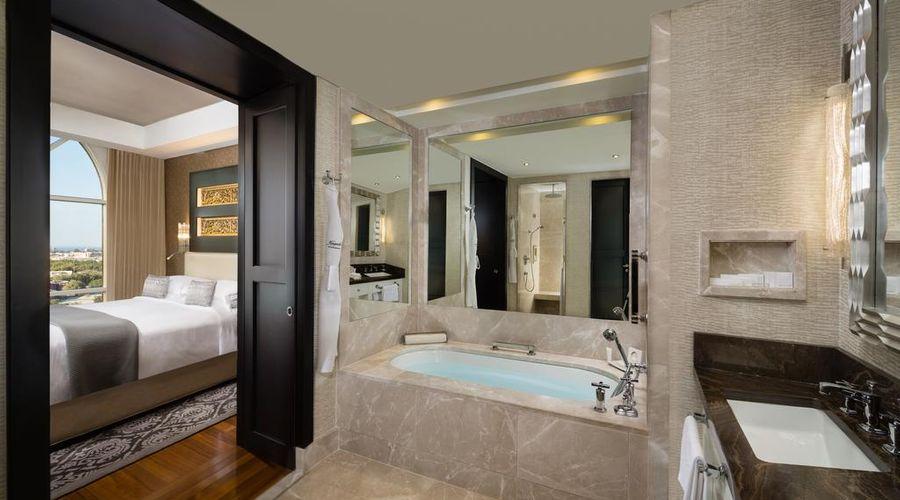 Kempinski Hotel Mall of the Emirates-21 of 43 photos