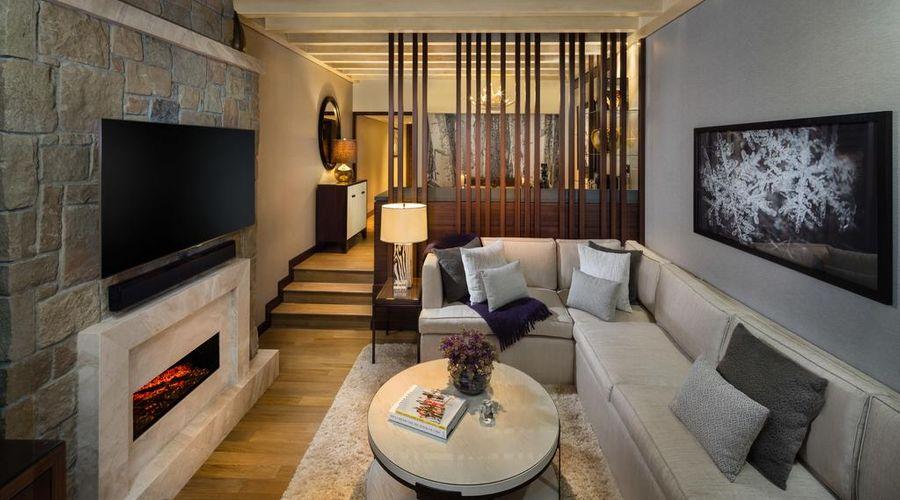 Kempinski Hotel Mall of the Emirates-32 of 43 photos