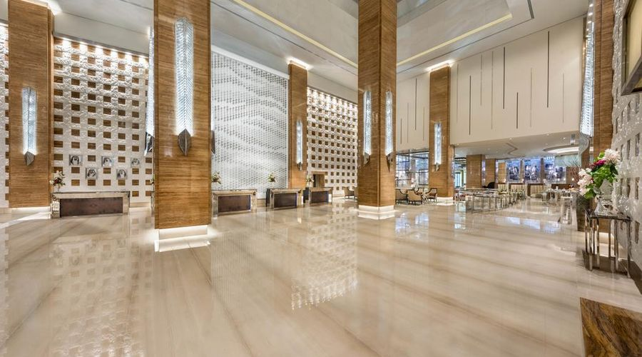 Kempinski Hotel Mall of the Emirates-5 of 43 photos