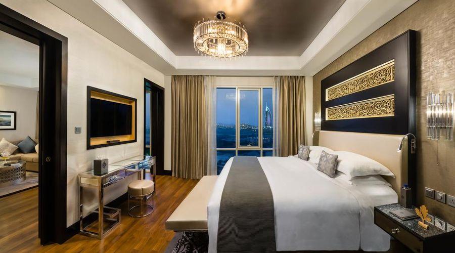 Kempinski Hotel Mall of the Emirates-6 of 43 photos
