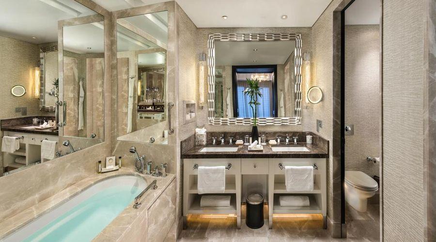Kempinski Hotel Mall of the Emirates-9 of 43 photos