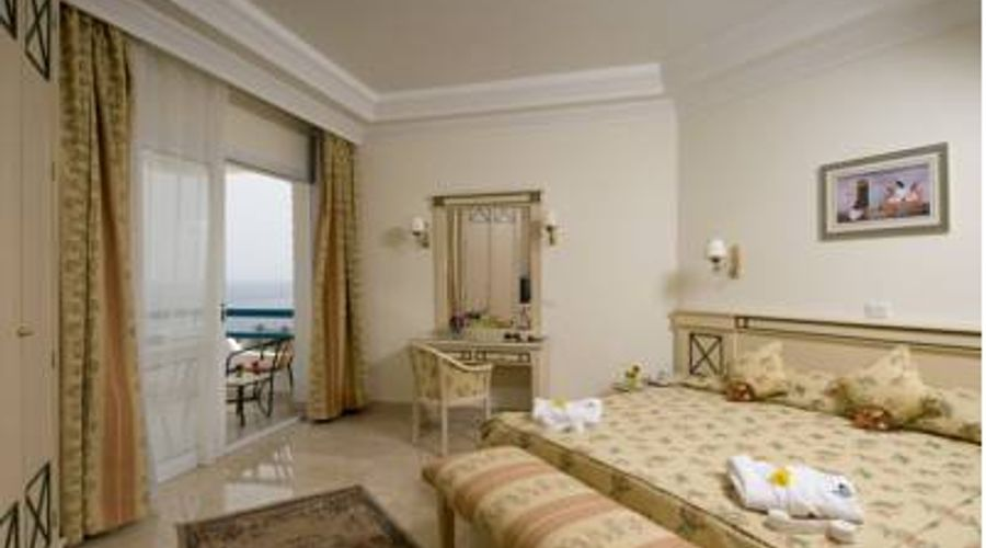 Dreams Beach Resort - Sharm El Sheikh-15 of 23 photos