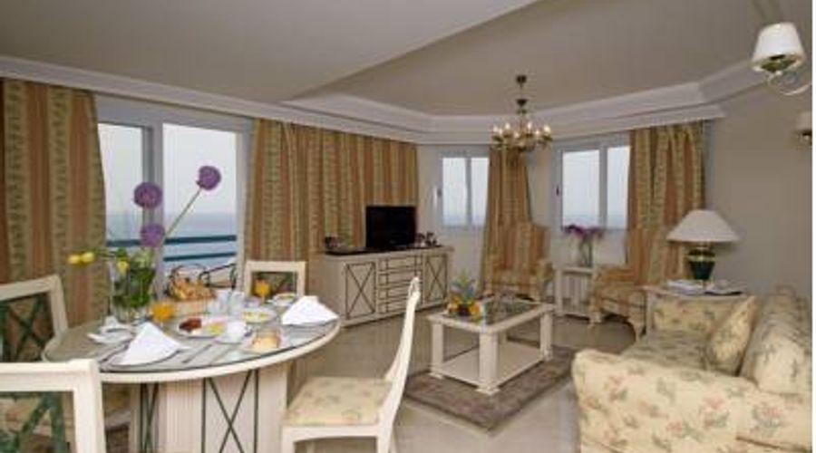 Dreams Beach Resort - Sharm El Sheikh-16 of 23 photos