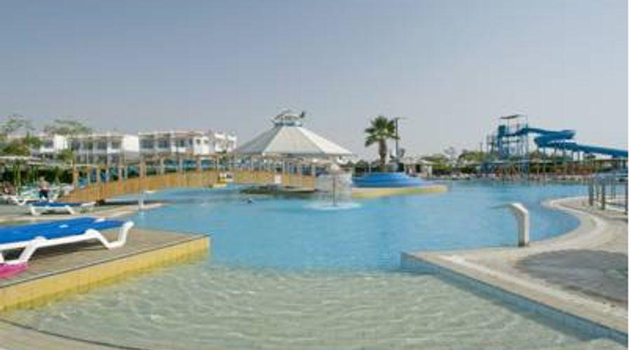 Dreams Beach Resort - Sharm El Sheikh-18 of 23 photos
