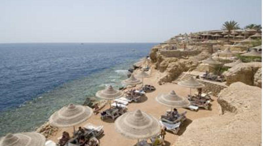 Dreams Beach Resort - Sharm El Sheikh-19 of 23 photos