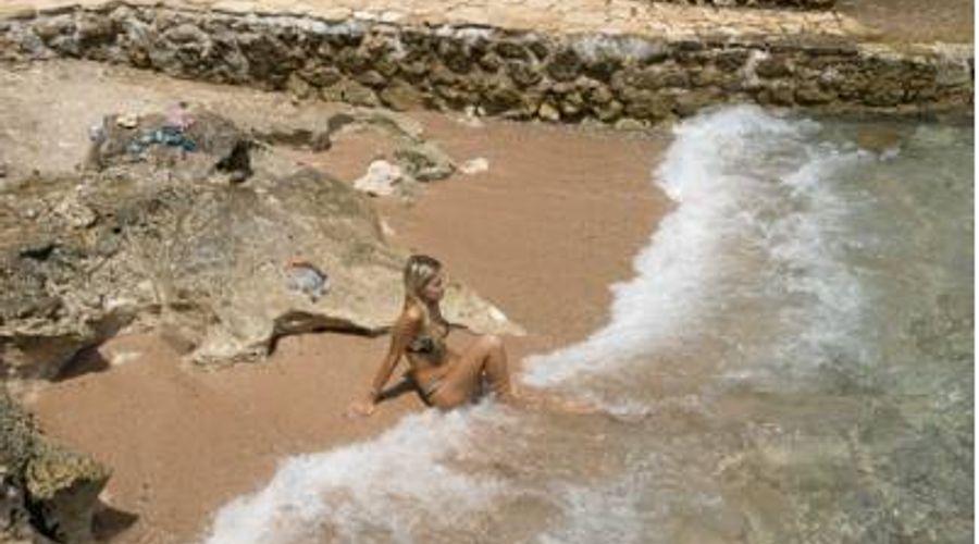 Dreams Beach Resort - Sharm El Sheikh-20 of 23 photos
