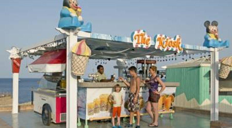 Dreams Beach Resort - Sharm El Sheikh-4 of 23 photos