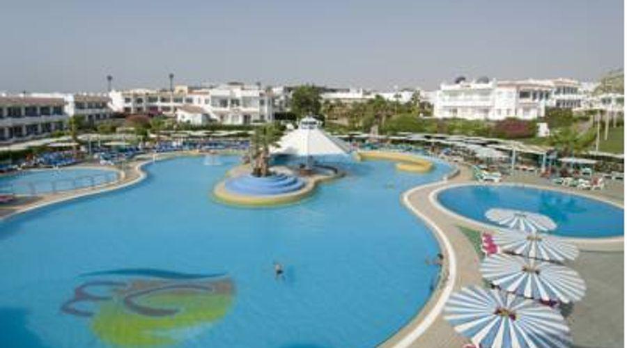 Dreams Beach Resort - Sharm El Sheikh-22 of 23 photos