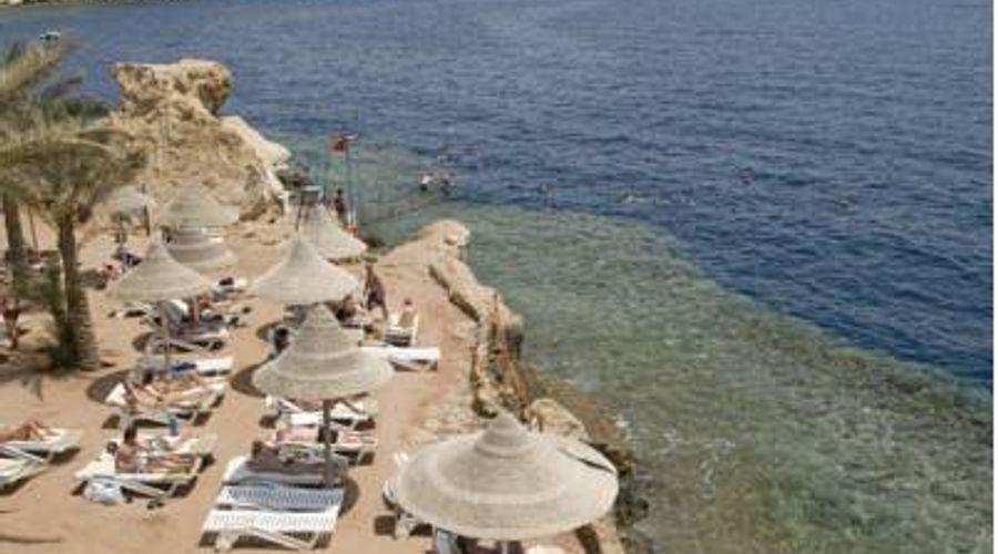 Dreams Beach Resort - Sharm El Sheikh-23 of 23 photos