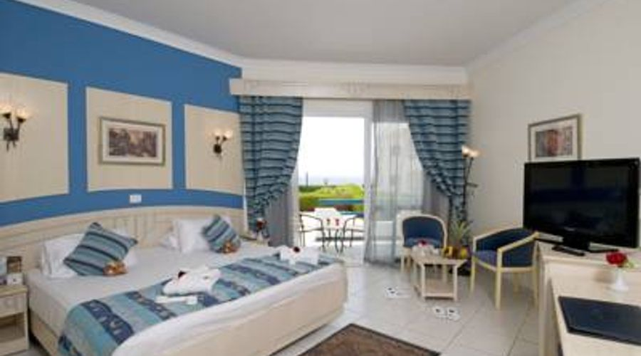 Dreams Beach Resort - Sharm El Sheikh-6 of 23 photos