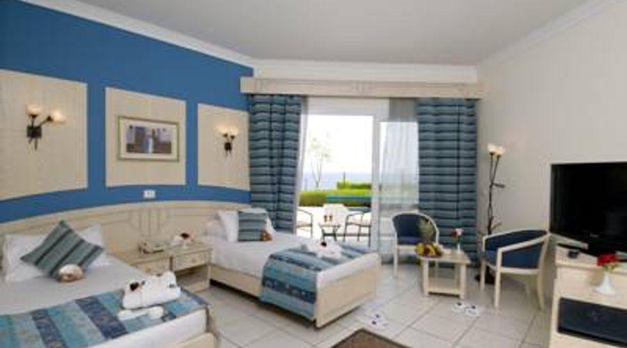 Dreams Beach Resort - Sharm El Sheikh-7 of 23 photos