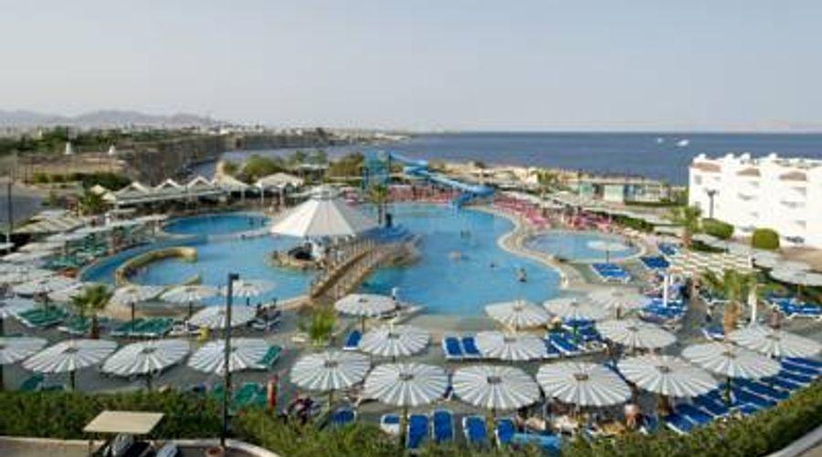 Dreams Beach Resort - Sharm El Sheikh-1 of 23 photos