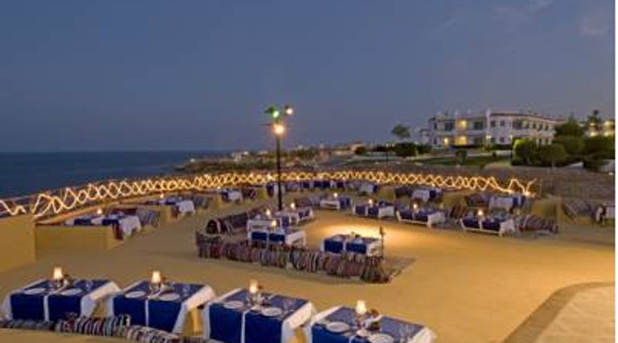 Dreams Beach Resort - Sharm El Sheikh-8 of 23 photos