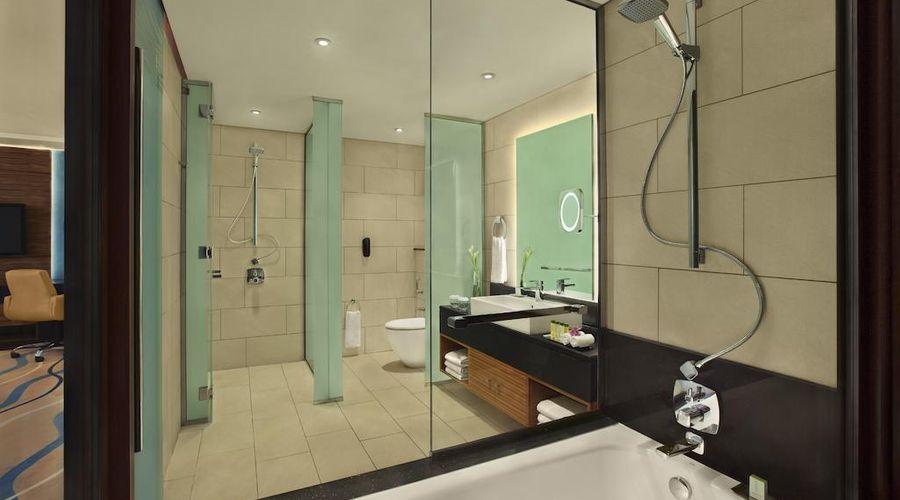 DoubleTree By Hilton Hotel And Residences Dubai – Al Barsha-17 of 38 photos