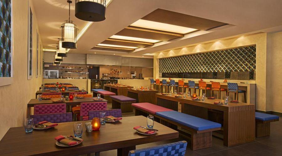 DoubleTree By Hilton Hotel And Residences Dubai – Al Barsha-38 of 38 photos