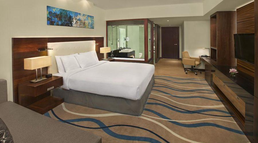 DoubleTree By Hilton Hotel And Residences Dubai – Al Barsha-7 of 38 photos