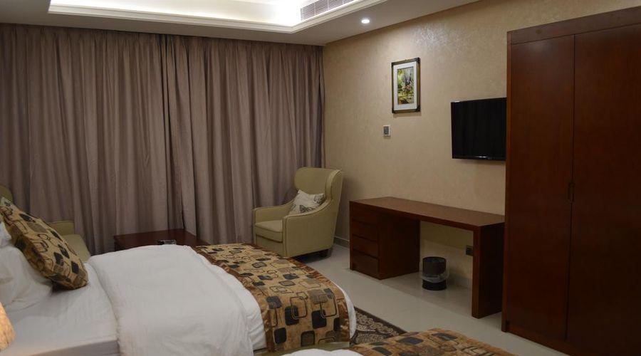 فندق دار الوداد-12 من 38 الصور