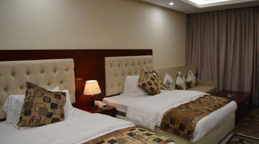 فندق دار الوداد-13 من 38 الصور