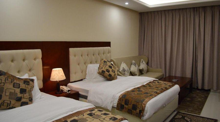فندق دار الوداد-16 من 38 الصور