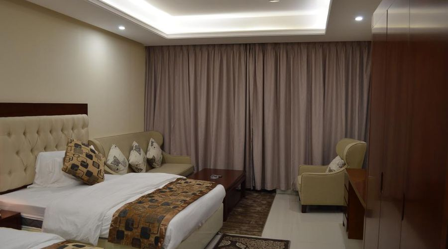 فندق دار الوداد-20 من 38 الصور