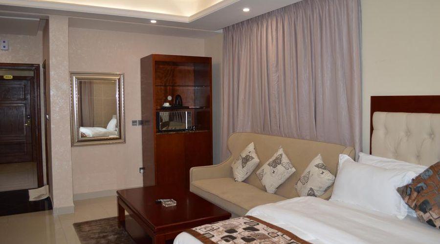 فندق دار الوداد-22 من 38 الصور