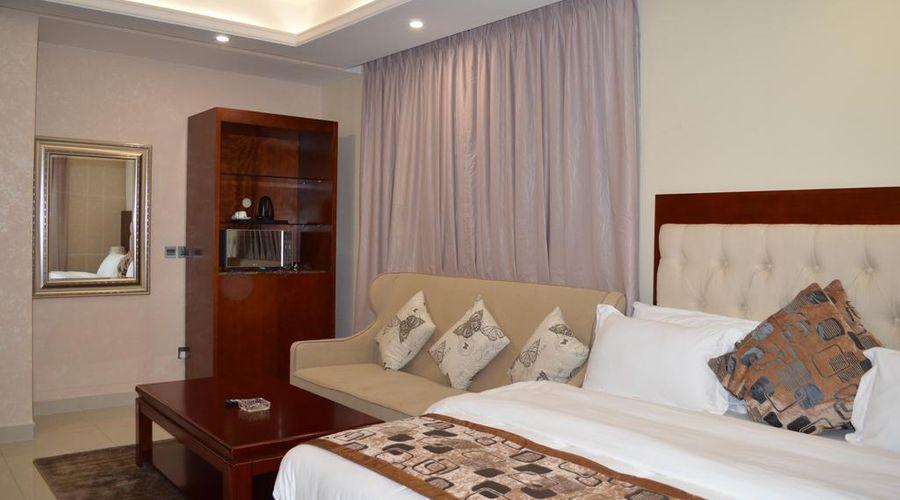 فندق دار الوداد-24 من 38 الصور