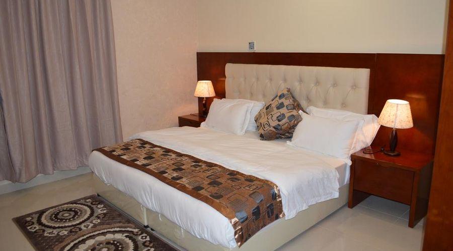 فندق دار الوداد-31 من 38 الصور