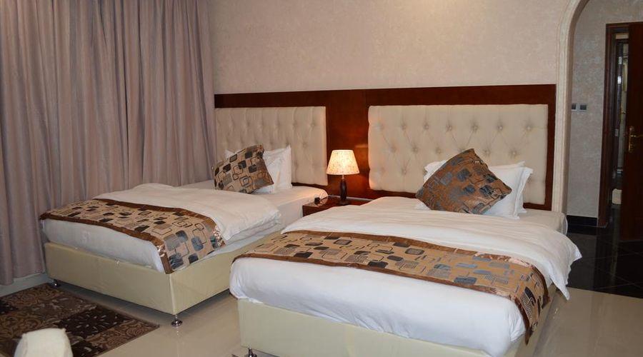 فندق دار الوداد-32 من 38 الصور