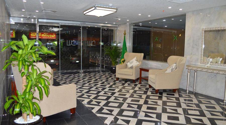 فندق دار الوداد-7 من 38 الصور