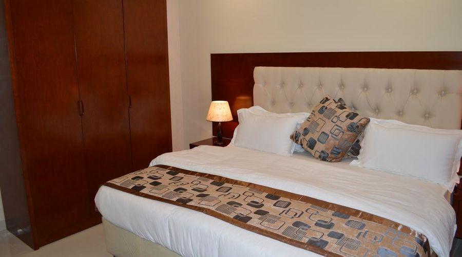 فندق دار الوداد-41 من 38 الصور