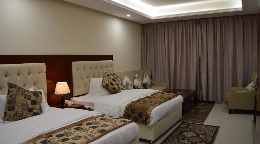 فندق دار الوداد-9 من 38 الصور