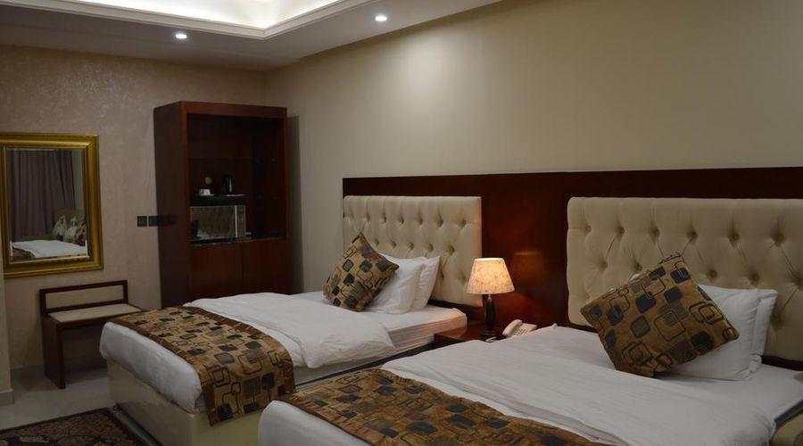 فندق دار الوداد-10 من 38 الصور