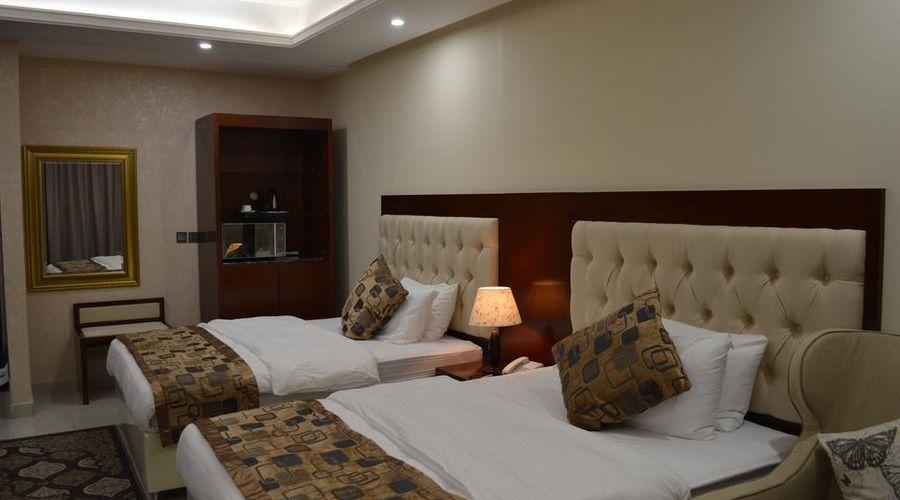 فندق دار الوداد-11 من 38 الصور