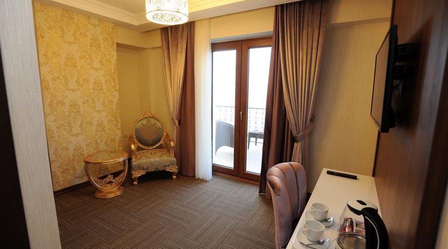 Vurna Butik Hotel-14 of 46 photos