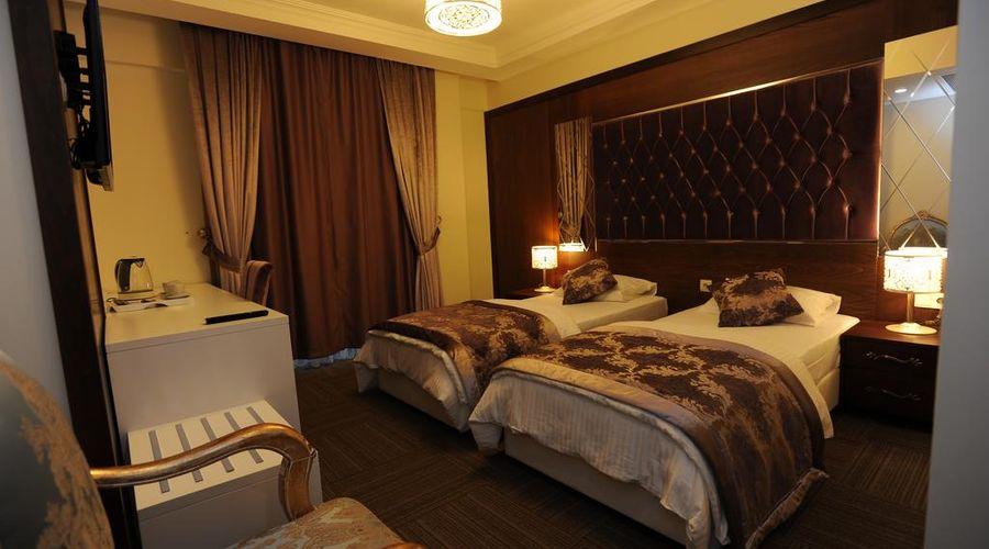 Vurna Butik Hotel-18 of 46 photos