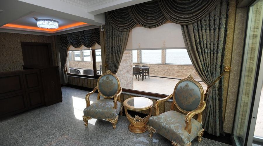 Vurna Butik Hotel-22 of 46 photos
