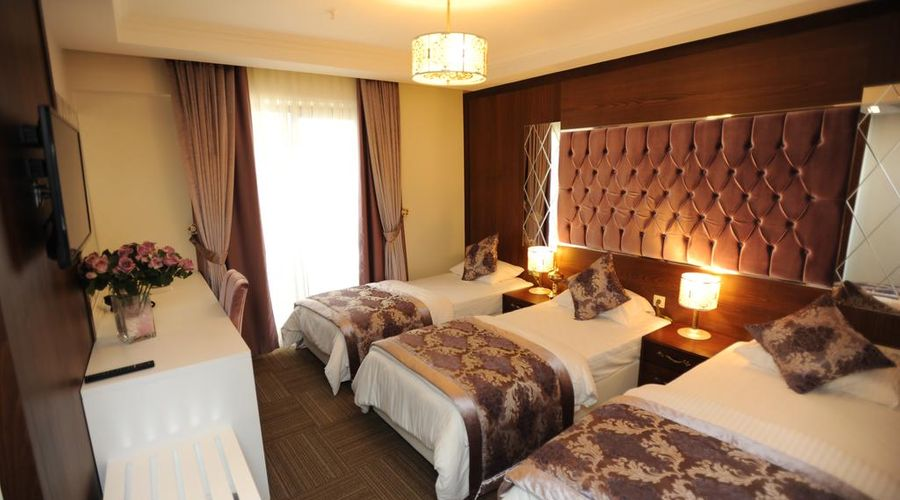 Vurna Butik Hotel-26 of 46 photos