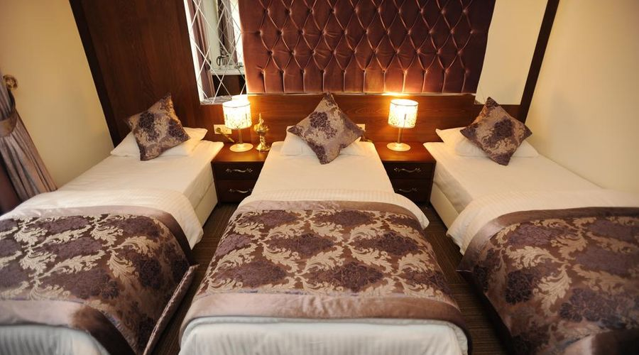 Vurna Butik Hotel-28 of 46 photos