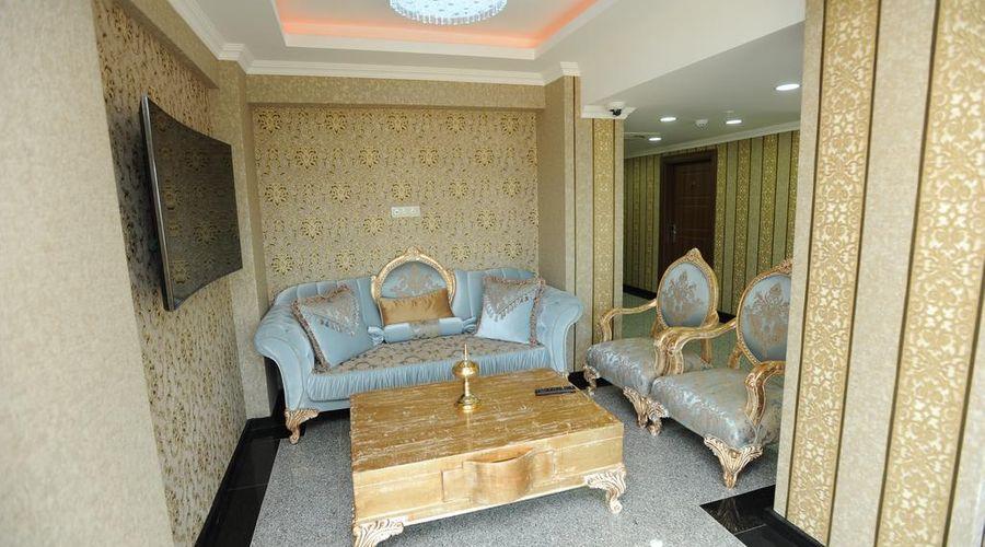 Vurna Butik Hotel-3 of 46 photos