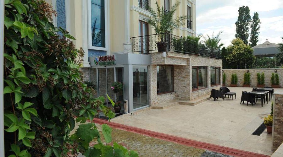 Vurna Butik Hotel-30 of 46 photos