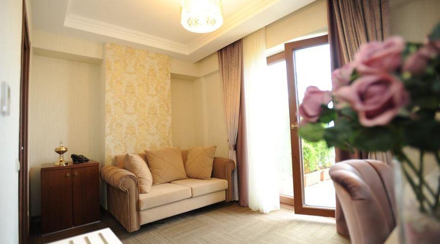 Vurna Butik Hotel-33 of 46 photos