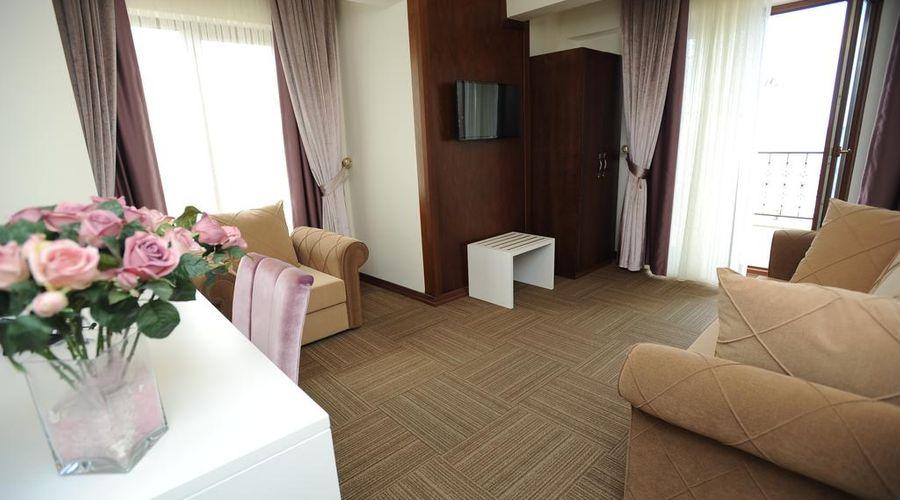 Vurna Butik Hotel-36 of 46 photos