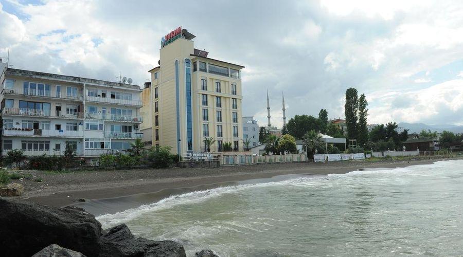 Vurna Butik Hotel-41 of 46 photos