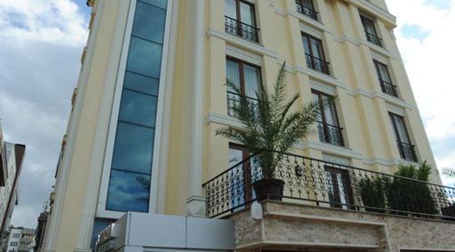 Vurna Butik Hotel-42 of 46 photos
