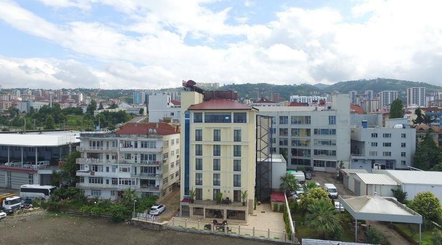 Vurna Butik Hotel-44 of 46 photos