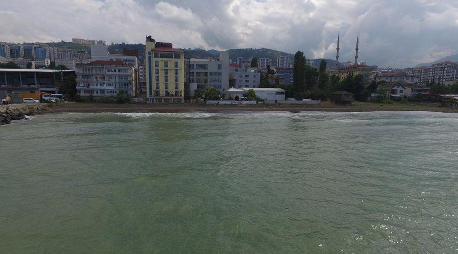 Vurna Butik Hotel-45 of 46 photos