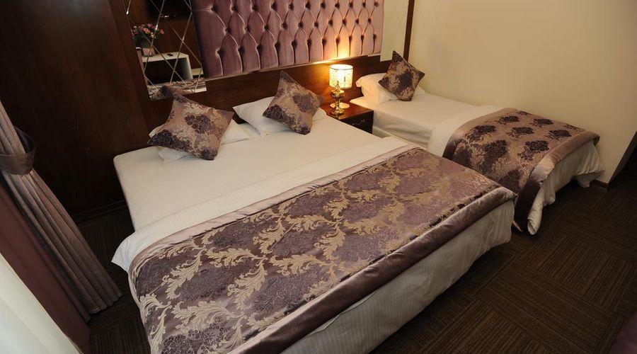 Vurna Butik Hotel-7 of 46 photos